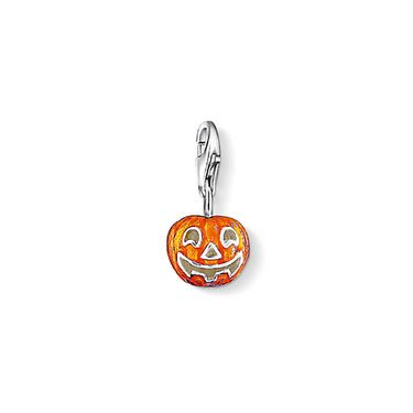 Repin & get the chance to win this amazing THOMAS SABO pumpkin charm for Halloween.  Follow THOMAS SABO on Pinterest and repin this picture to one of your boards. A lucky winner will be drawn on October 24th, 2012. So make sure that a valid facebook or twitter account is linked to your Pinterest profile! THOMAS SABO wishes good luck! Terms & Conditions: http://images.thomassabo.com/www/2/2012/10/THOMAS-SABO-Terms-Conditions-Pin-Win-1.pdf