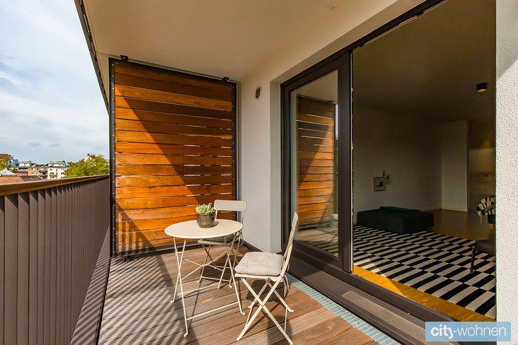 Balkon In Hamburg In 2020 Moblierte Wohnung Wohnen Outdoor Dekorationen