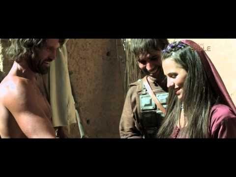 Lesson 8: David and Bathsheba | Bible.org