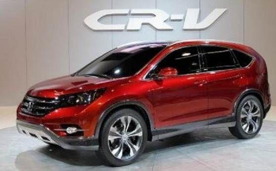 2017 Honda Crv Price - http://autoreviewprice.com/2017-honda-crv-price/