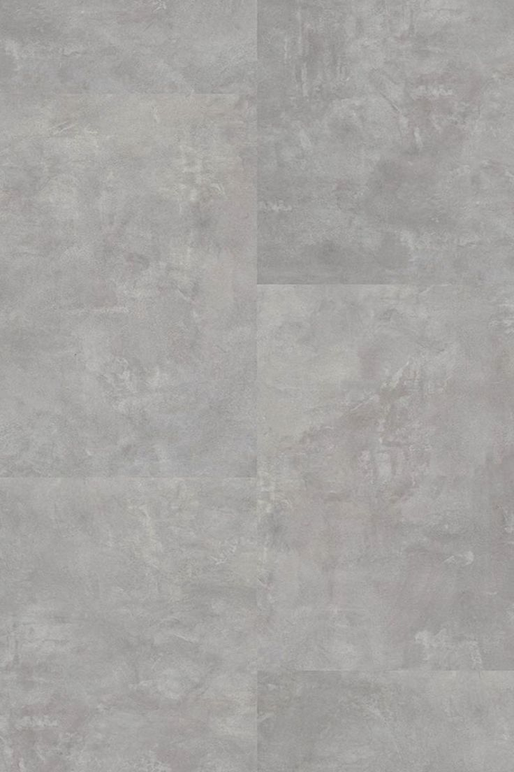 Designboden Venda Vinylboden Boden Aus Vinyl Grau