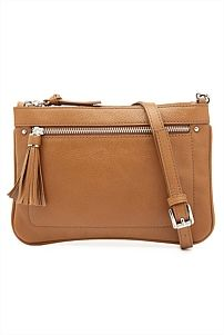 Sammy Cross Body Bag #witcherywishlist