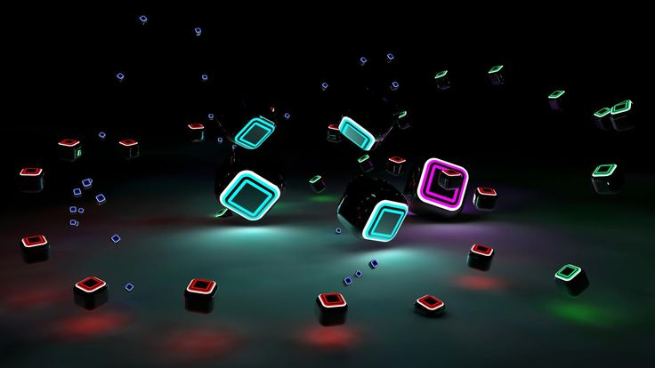 Cool neon hd wallpapers find best latest cool neon hd - Neon hd wallpaper for mobile ...