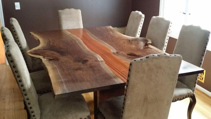 столы-столовая-конференция