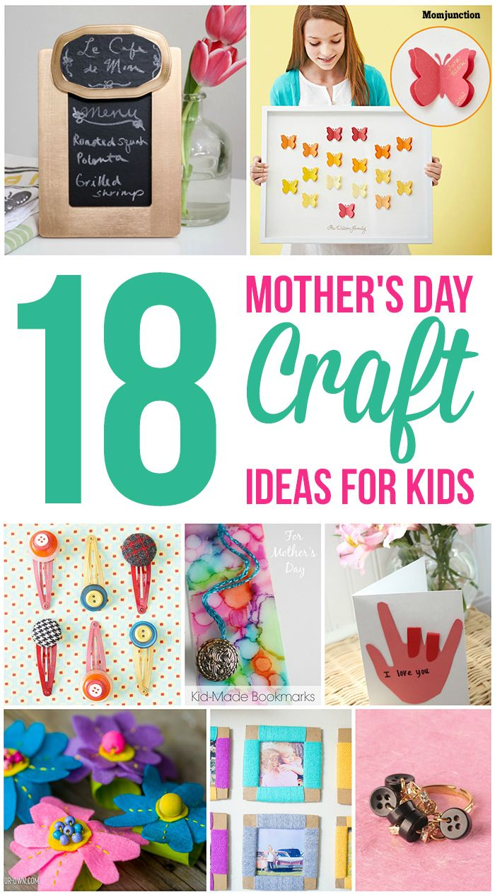mom craft ideas 1000 images about craft ideas on crafts 2499