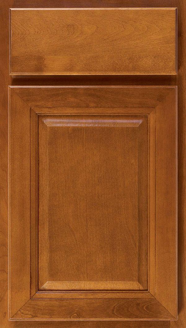 Saybrooke Door Style | Affordable Kitchen U0026 Bath Cabinets | Aristokraft.  Cabinets