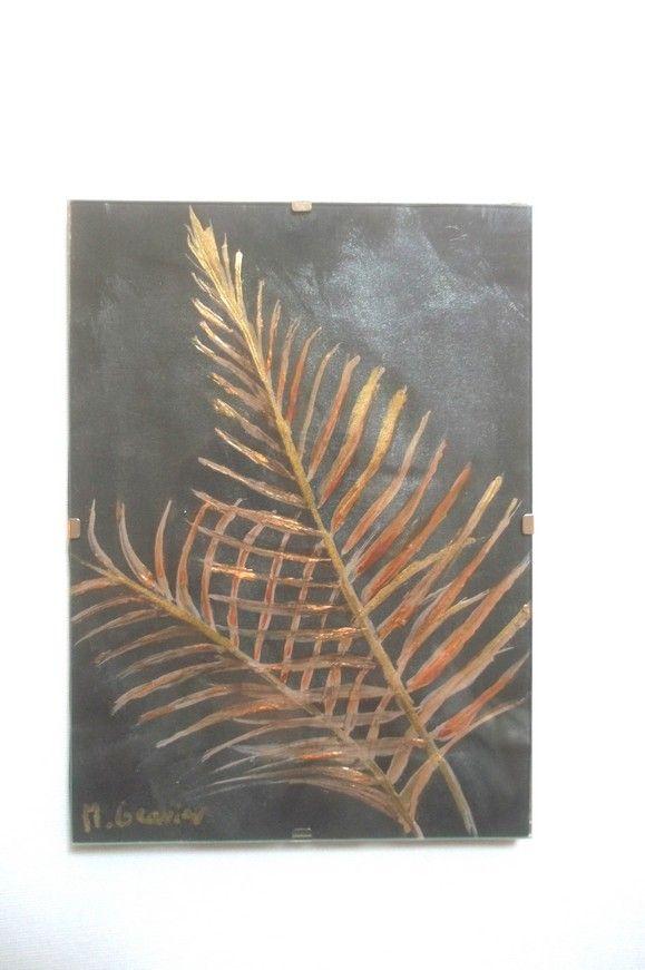 1000 images about tableaux fait main peinture l 39 huile. Black Bedroom Furniture Sets. Home Design Ideas
