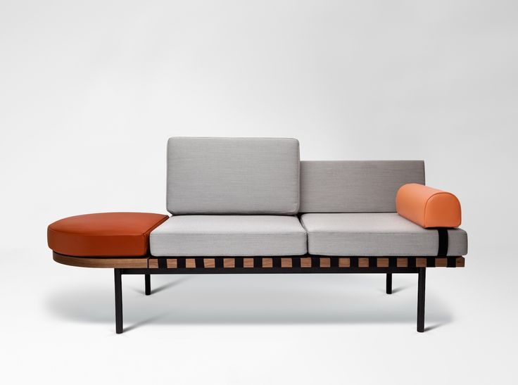 95 best sofa images on Pinterest | Couches, Furniture ideas and Armchair