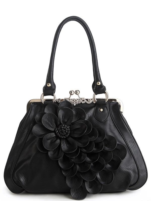 fake ugg handbags