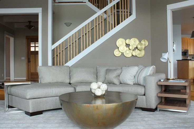 21 Best Images About Customer Residential Photos On Pinterest Chairs Floor Lamps And Log Table