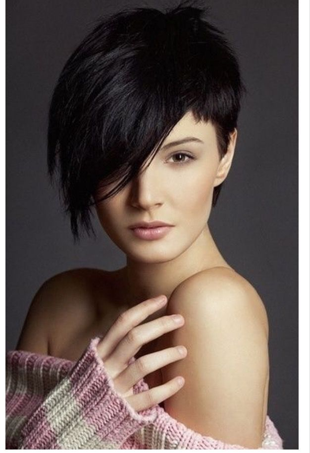 haircuts for a oval 63 best hair images on hair 4669