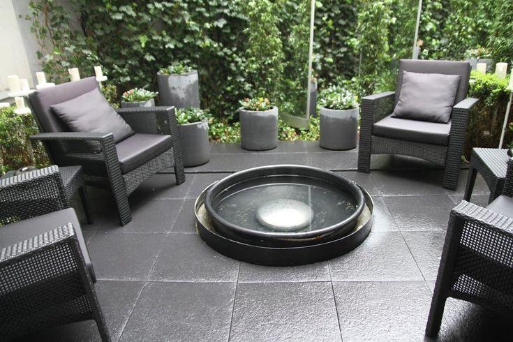 038D02BC04720342-photo-hotel-les-jardins-de-la-villa-128.jpg (909×606)