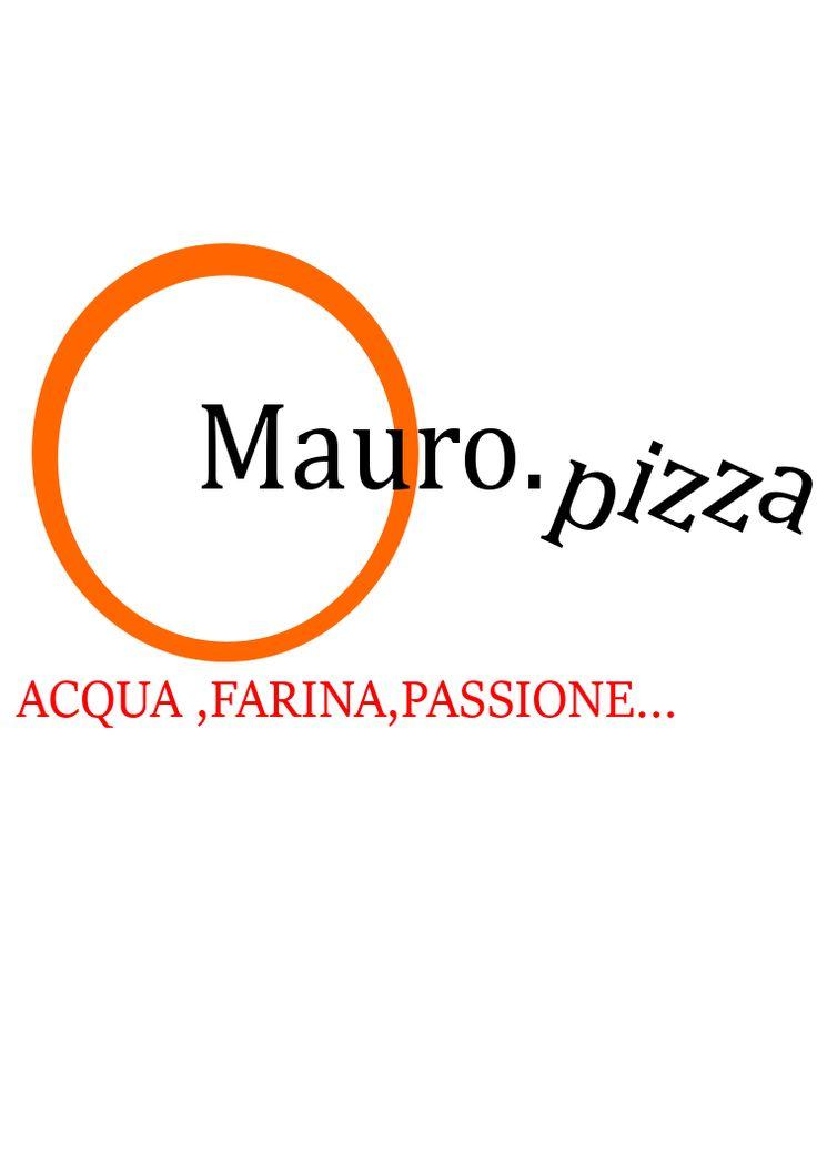 polverizzazione lievito madre - Mauro.pizza