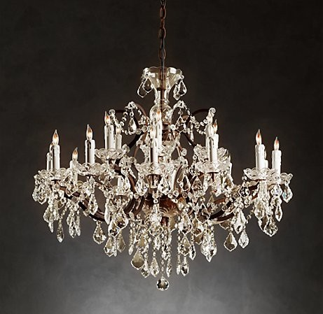 The # one site for a murano glass chandelier. #muranoglasschandelier