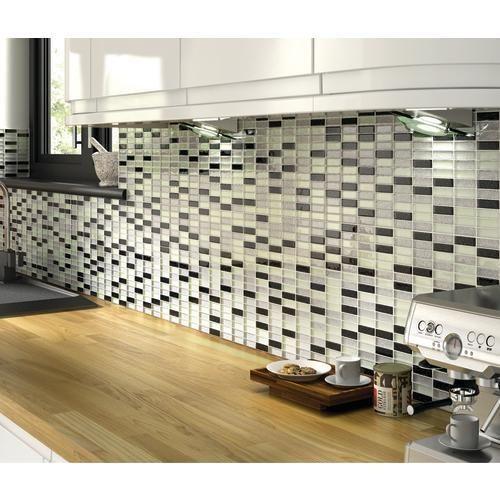 Top 25 ideas about wickes kitchen worktops on pinterest for Kitchen 0 finance wickes
