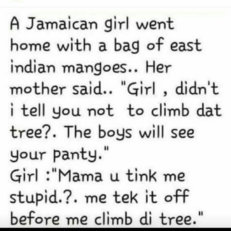 good old joke lol jamaica jamaican jamaicanjoke
