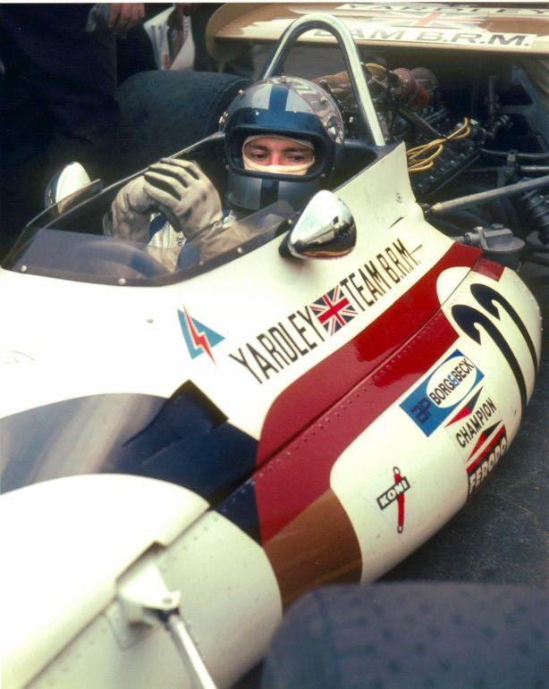 1988 Formula One World Championship  Wikipedia