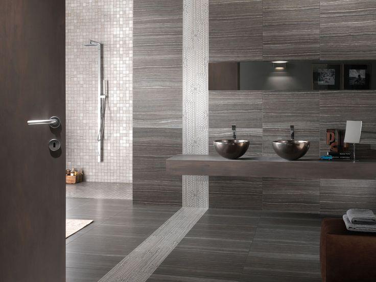 Shower Tile Grey   Google Search