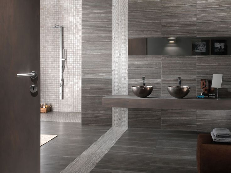 14 best images about bathroom wall tiles on pinterest for Most popular bathroom floor tile