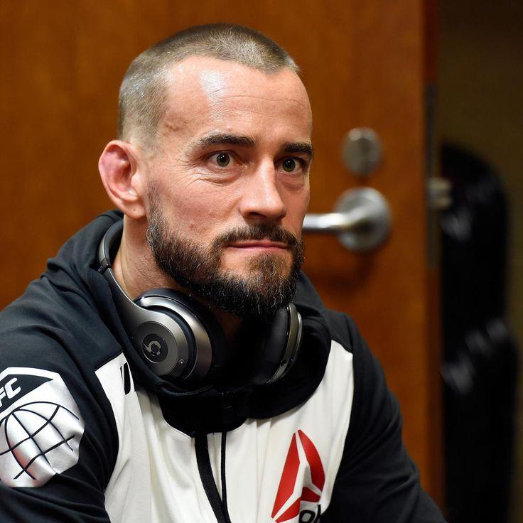 CM Punk Says He's 'Working On' Next UFC Fight http://bleacherreport.com/articles/2704621-cm-punk-says-hes-working-on-next-ufc-fight?utm_campaign=crowdfire&utm_content=crowdfire&utm_medium=social&utm_source=pinterest
