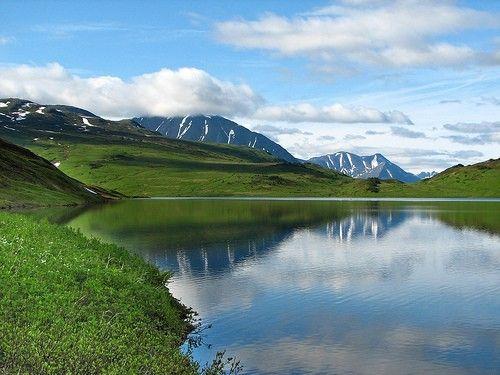Alaska #Alaska #travel