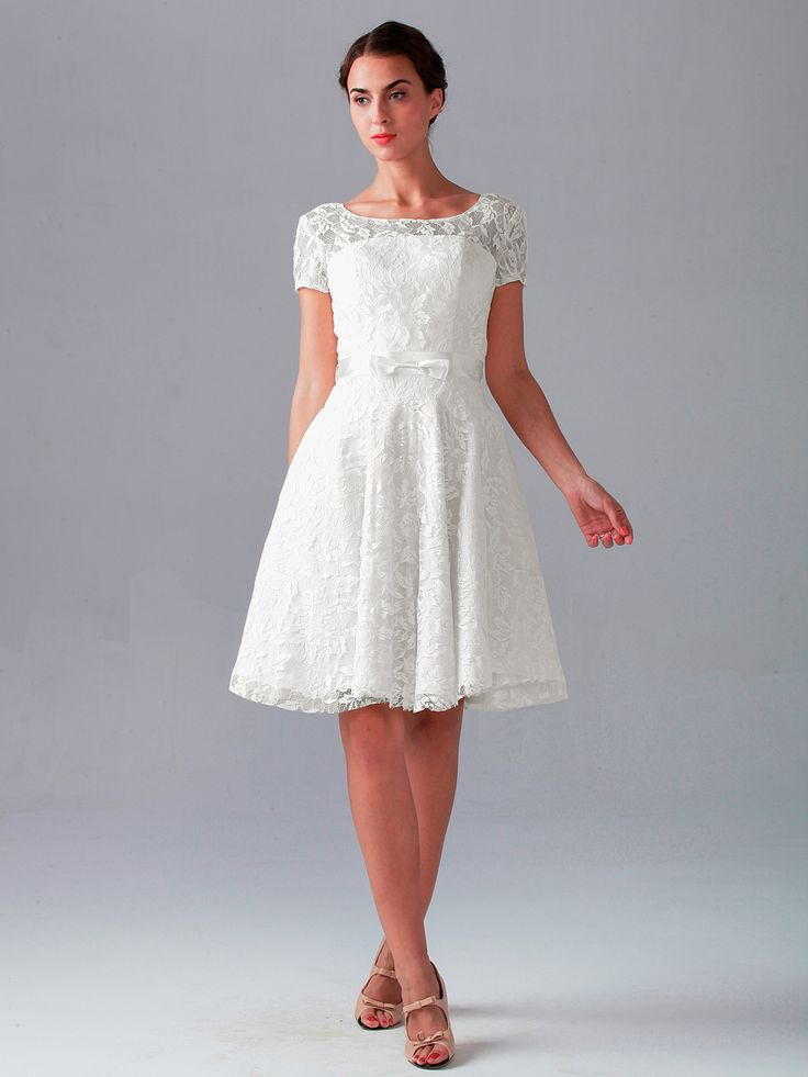 Pin to Win a Wedding Gown or 5 Bridesmaid Dresses! Simply pin your favorite  dresses