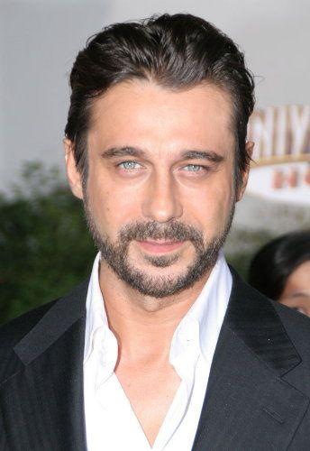 hispanic men - Bing images