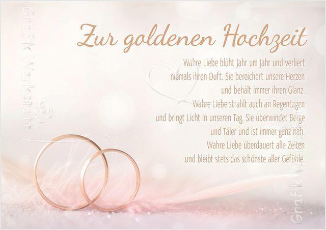 Hochzeit Spruche Kurz Lovely Spruche Zur Goldenen Hochzeit Kurz Queen Elizabeth And Spruche Hochzeit Spruche Zur Goldenen Hochzeit Goldene Hochzeit