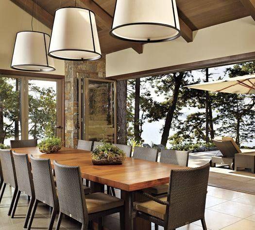 536 best Malta Fine Home Interior images on Pinterest ...