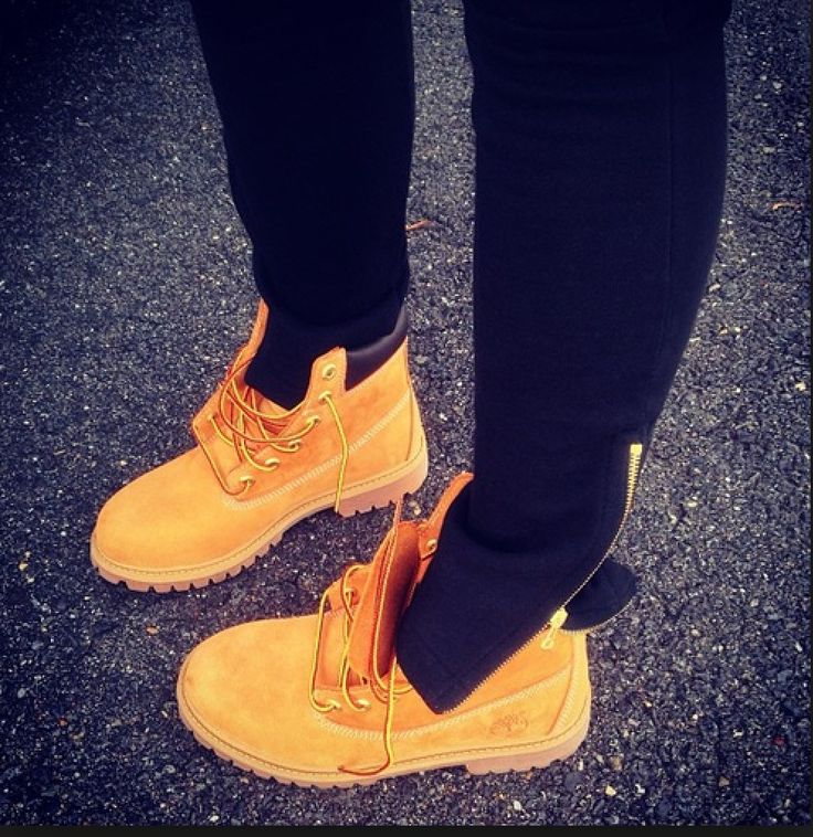 timberland boots style clothes fashion killa things shoes heels
