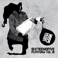 Sixteenofive - Platform Vol. 18 by 1605 Music Therapy on SoundCloud