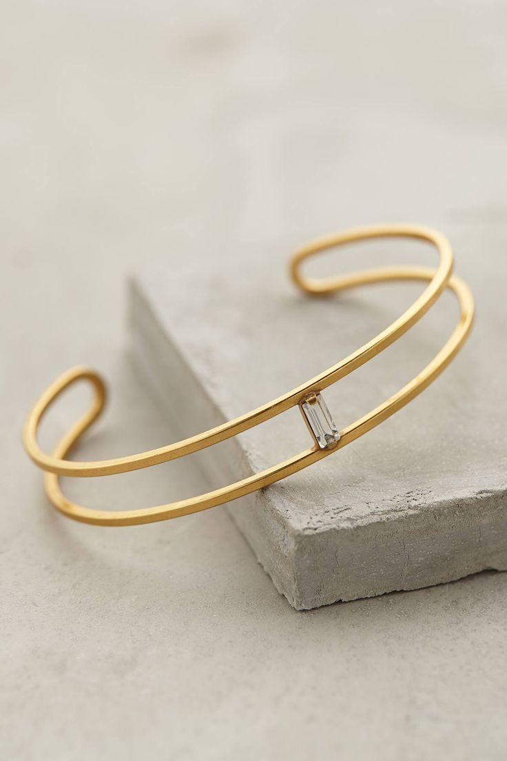 best brace yoself images on pinterest jewel jewelery and