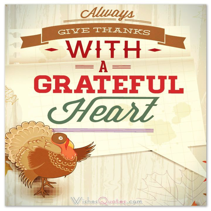 #Thanksgiving #Wishes #Quotes #Cards