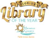 Check the public library website for free summer programs