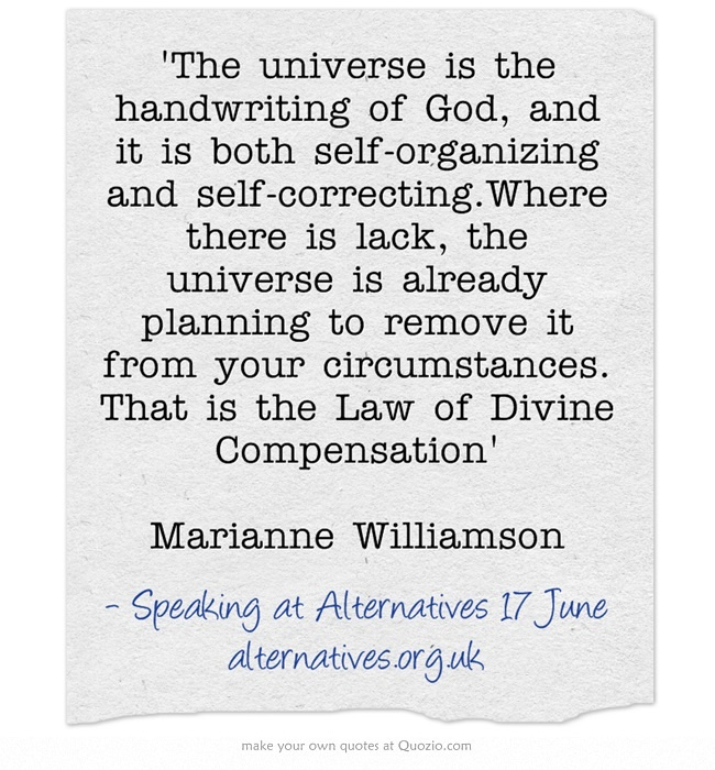 God And Divorce Quotes: 17+ Images About Marianne Williamson On Pinterest