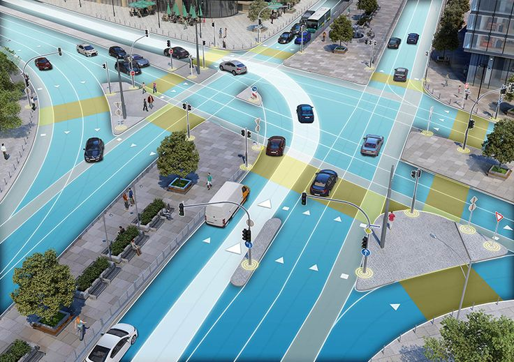 #VIDEO de #Tecnoclick Mejor aplicación de mapas para utilizar rutas de transporte público http://www.audienciaelectronica.net/2016/09/mejor-aplicacion-de-mapas-para-utilizar-rutas-de-transporte-publico/