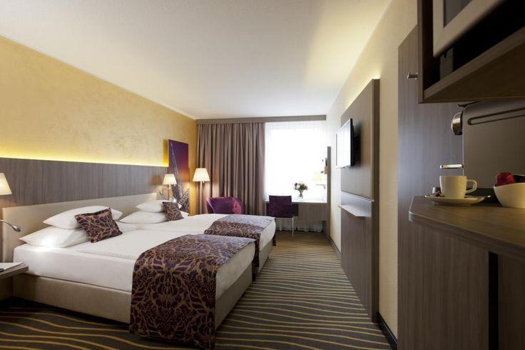 Booking.com: Hotel Mercure Wien Zentrum , Vienna, Austria - 1057 Guest reviews . Book your hotel now!