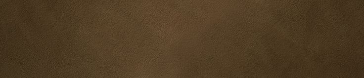 VERDE PLAZA SUEDE BROWN Ralph L paints.   bedroom Momma? http://www.ralphlaurenpaint.com/specialty_finishes/suede