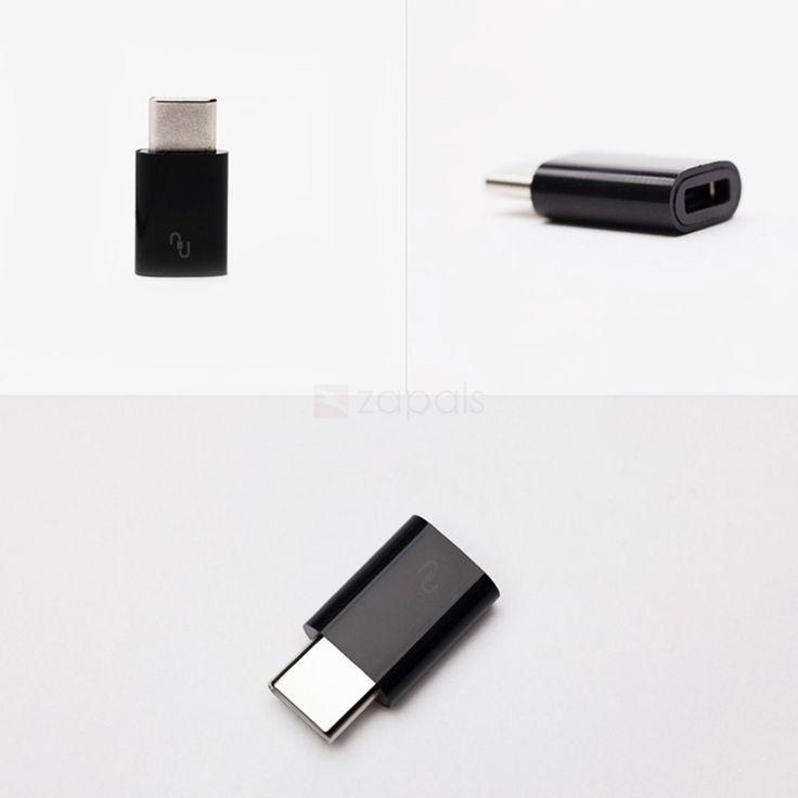 Original Xiaomi Mi USB Type-C to Micro USB Adapter $0, Geneva Roman Watch $0 + Shipping - http://sleekdeals.co.nz/deals/2016/12/original-xiaomi-mi-usb-type-c-to-micro-usb-adapter-$0,-geneva-roman-watch-$0-43-shipping.aspx?nf=true&m=