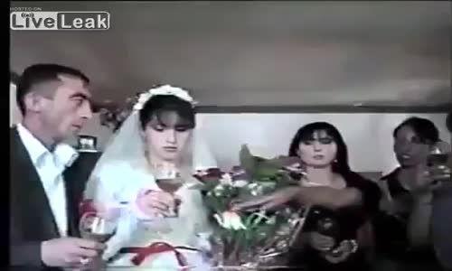 Turkish wedding FAIL ! LOL ! FUNNY   #Turkish #wedding #FAIL #LOL  #Video #Funny #Prank