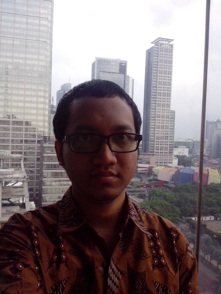 At Thamrin