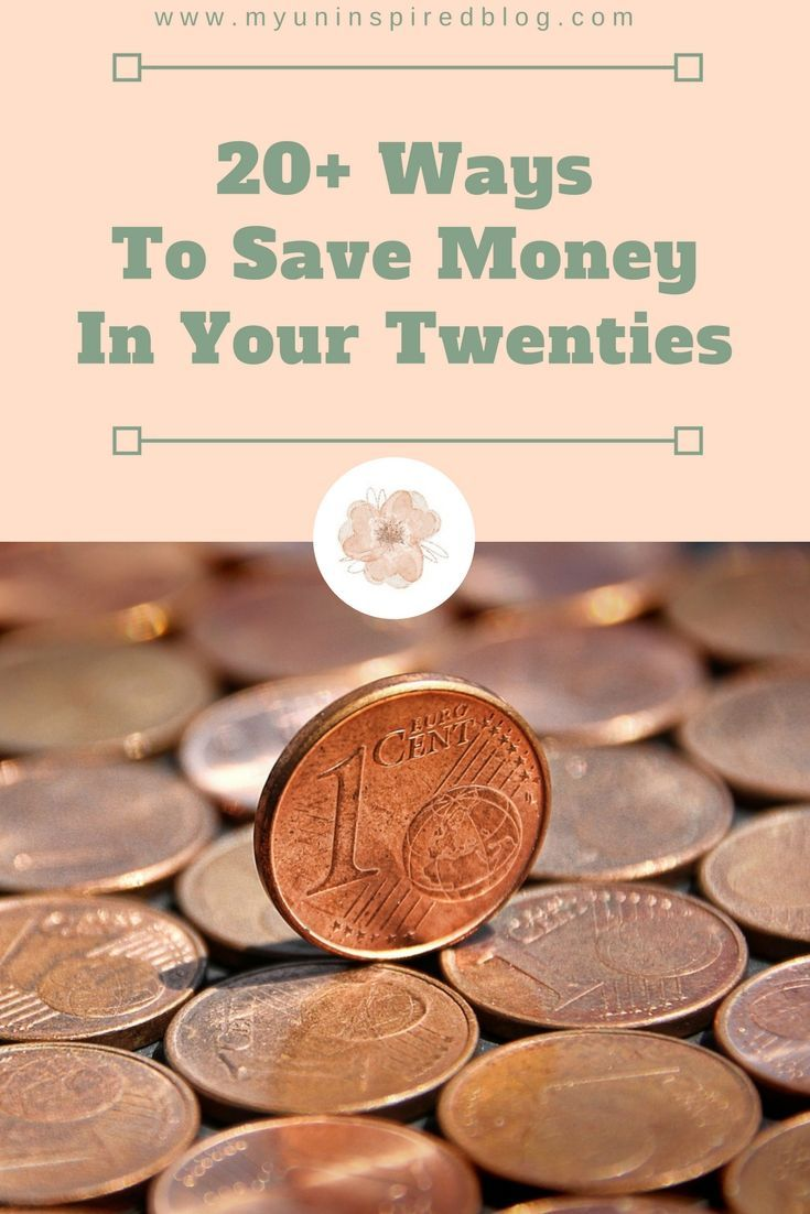 Saving money in your twenties doesn't automatically mean you have to break your Starbucks addiction. This is about YOUR priorities!