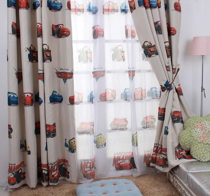1000+ images about Blackout Curtains on Pinterest | Double window ...