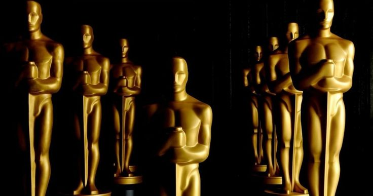Oscars 2016 May Return to 5 Best Picture Nominees -- Members of the Academy are pushing for a return to 5 Best Picture nominees, six years after expanding to a possible 10 nominees. -- http://www.tvweb.com/news/oscars-2016-academy-awards-best-picture-nominations