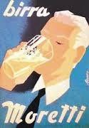 Risultati immagini per manifesti birra san marco
