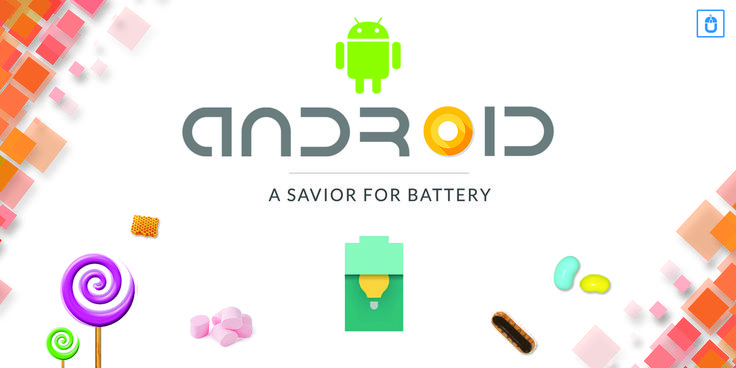 Undoubtedly, Android is the world's biggest operating system and has released some relevant information about its next version 'O'. Explore it further through this blog and enjoy the upcoming features updates with #Techugo - a #topmobileappdevelopmentcompany.
