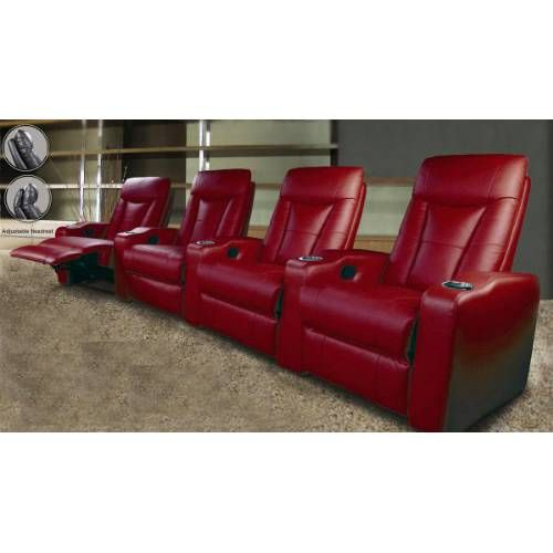pavillion home theater seating row of two or more is available here pavillion home theater seating row of two or more is ready to deliver to your home