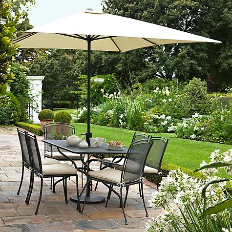 Buy John Lewis Henley by Kettler Outdoor Furniture Online at johnlewis com. Best 25  Kettler garden furniture ideas on Pinterest