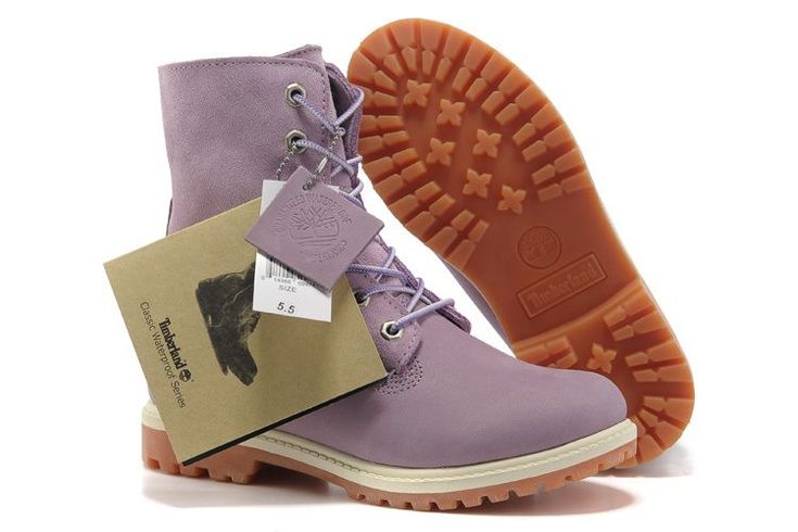 Bottes Timberland Femme,timberland camel,timberland cuir noir - http://www.1goshops.com/Nike-TN-Requin-Homme,nike-pas-cher,nike-pas-cher-chine-2462.html