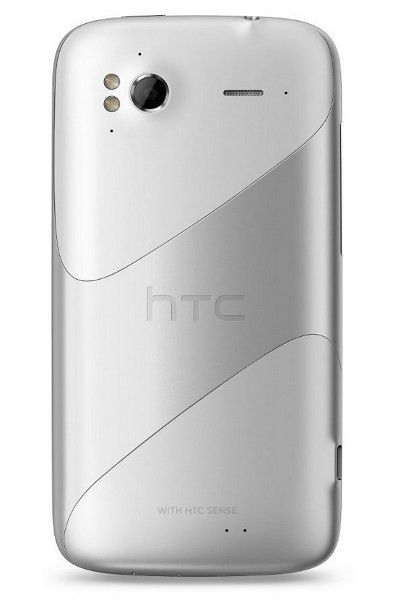 We deal with selling and repairing of all HTC phone parts in all over Toronto.